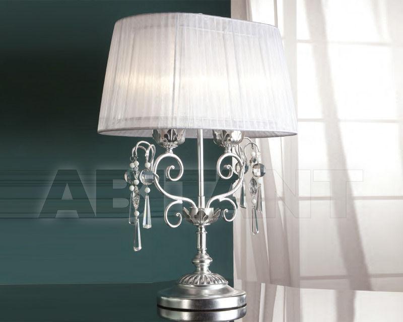 Купить Лампа настольная Gallo 2014 TL/981/2/A