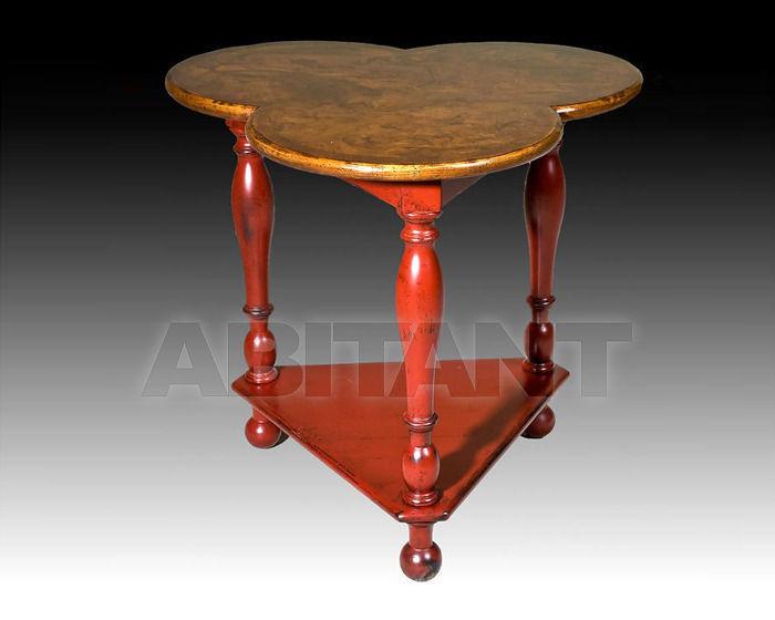 Купить Столик приставной Giovanni Visentin Aic & Bic Art. BIC-16