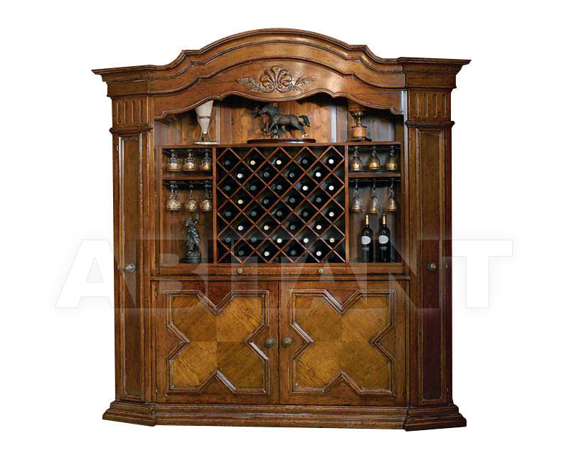 Купить Сервант Giovanni Visentin Brittany Art. B-1 Wine
