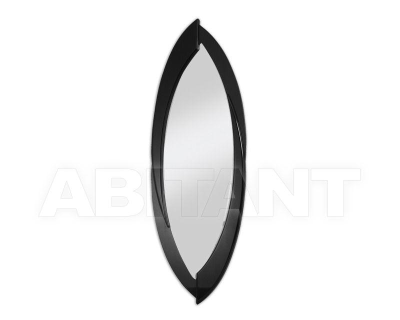Купить Зеркало настенное Pintdecor / Design Solution / Adria Artigianato Specchiere P4178