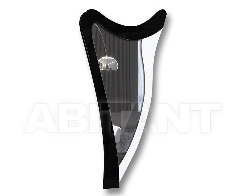 Купить Зеркало настенное Pintdecor / Design Solution / Adria Artigianato Specchiere P4132
