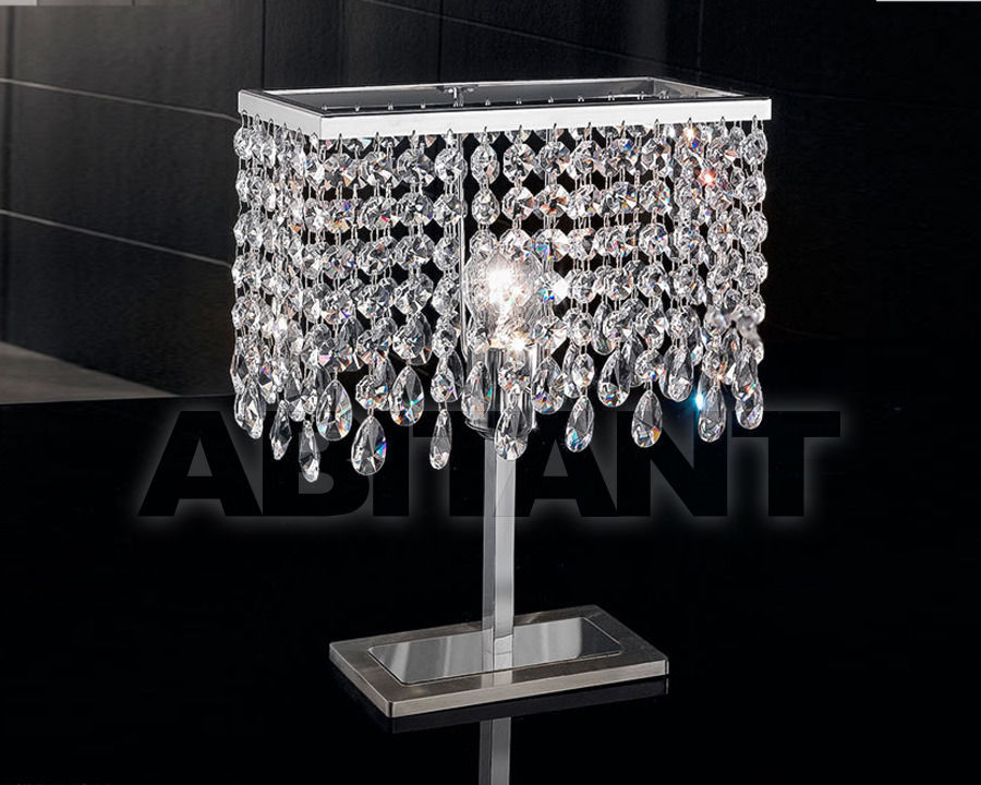 Купить Лампа настольная FAIR Antea Luce Generale Collection 5997.30