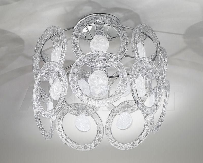 Купить Светильник MARY ROSE Antea Luce Generale Collection 6012.30 BI