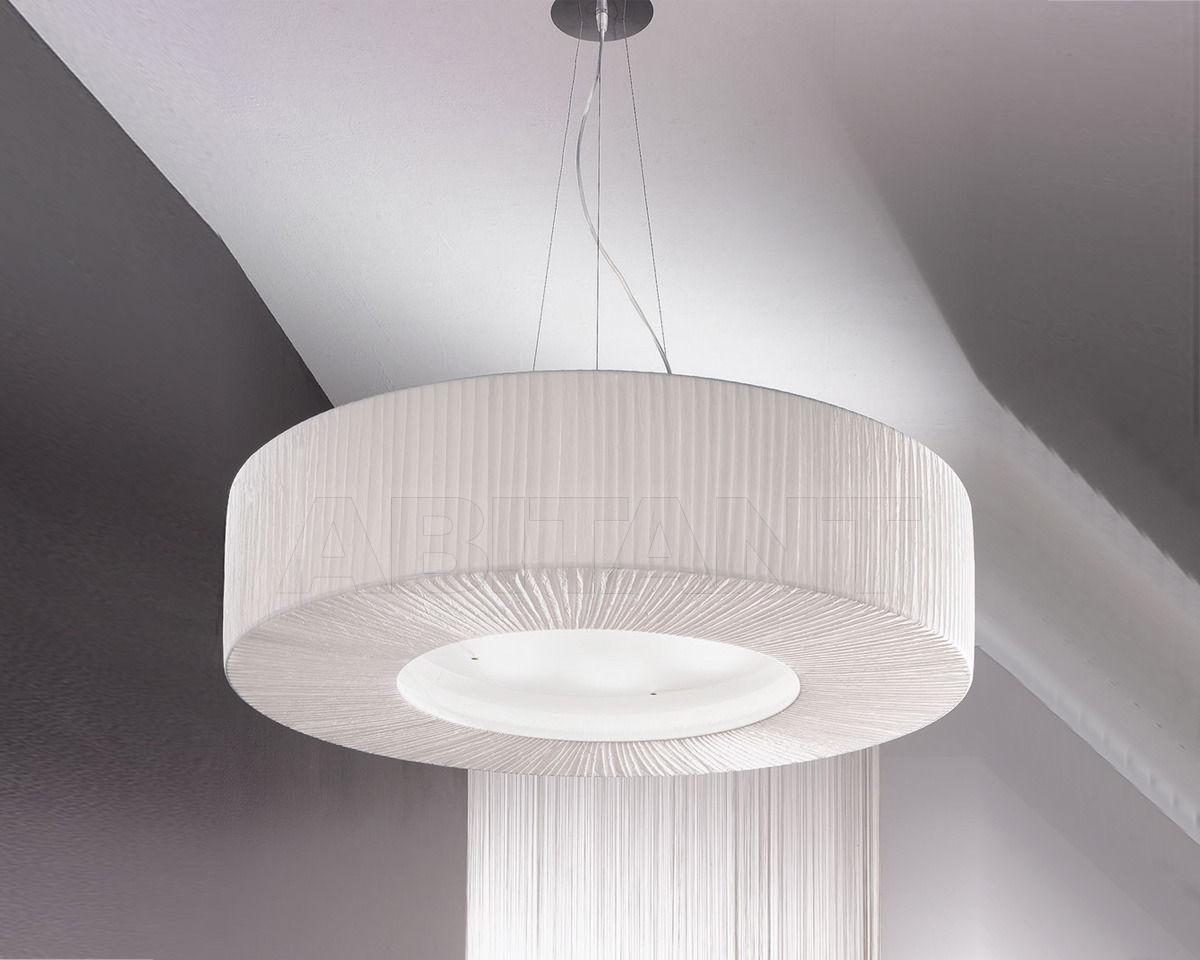 Купить Светильник KIRK Antea Luce Generale Collection 6031.50