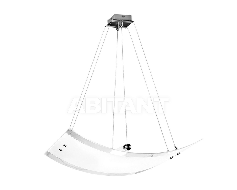 Купить Светильник Linea Light Decorative 1006