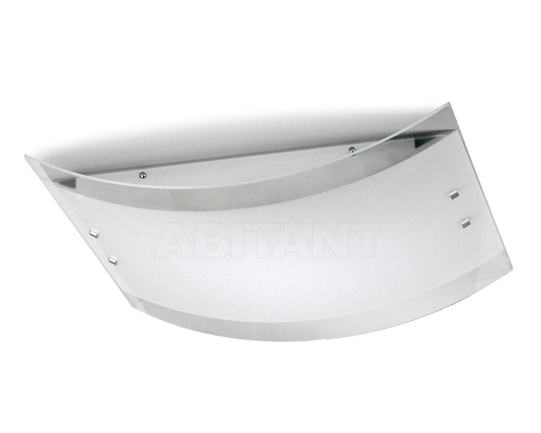 Купить Светильник Mille Linea Light Classic 1010