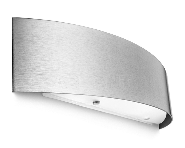 Купить Светильник настенный Curvè Linea Light Classic 1039