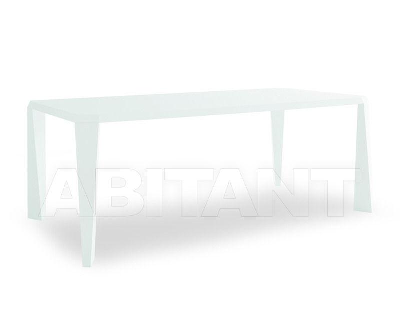 Купить Стол обеденный Airnova Airnova Plus/tables GEM 3