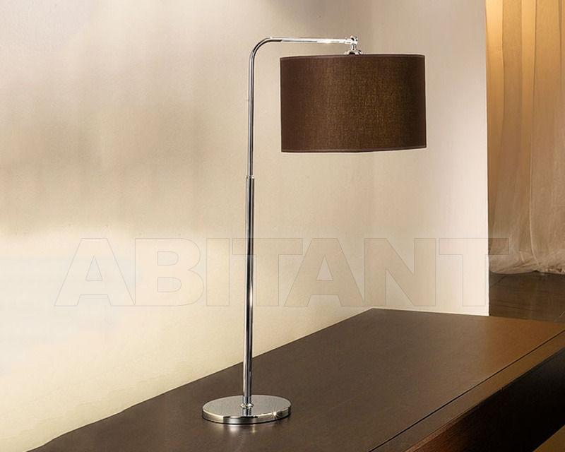 Купить Лампа настольная TRYM Antea Luce Generale Collection 6097.1