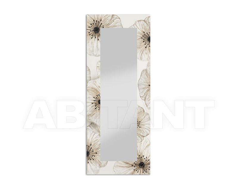 Купить Зеркало настенное Pintdecor / Design Solution / Adria Artigianato Specchiere P4068