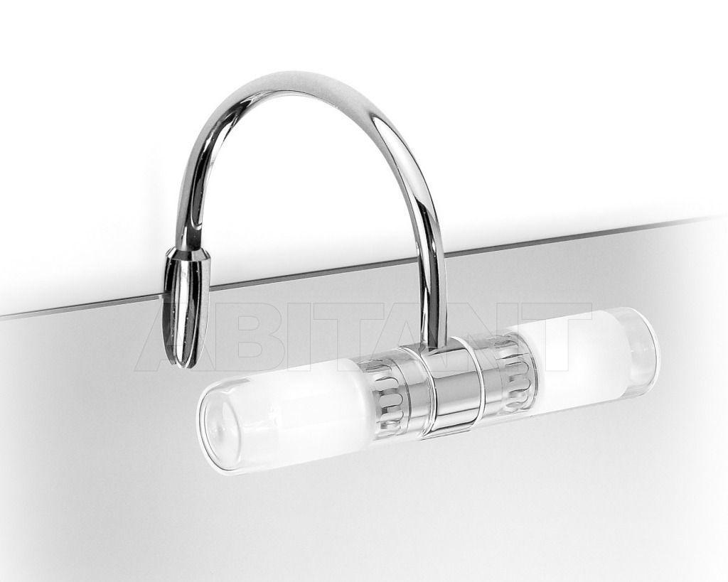 Купить Светильник настенный Fotis Linea Light Classic 3262