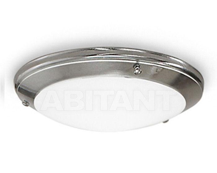 Купить Светильник Occhio Linea Light Classic 3450