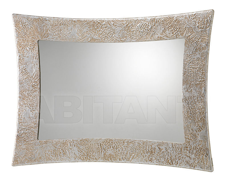 Купить Зеркало настенное Pintdecor / Design Solution / Adria Artigianato Specchiere P3260