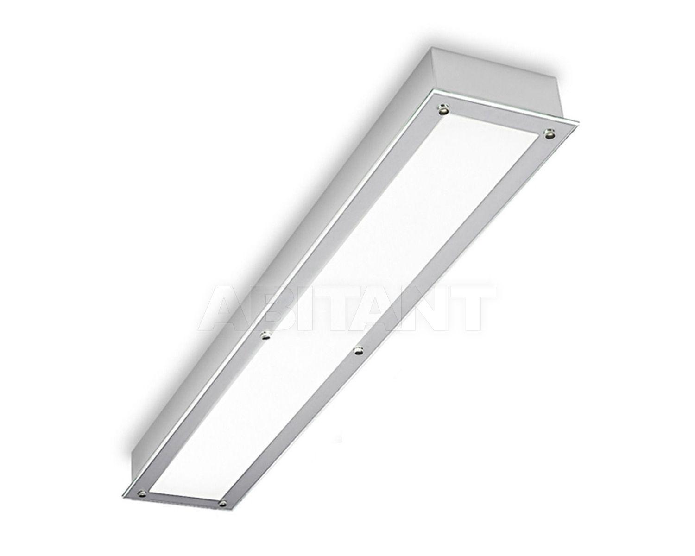 Купить Светильник  Window Linea Light Classic 4622