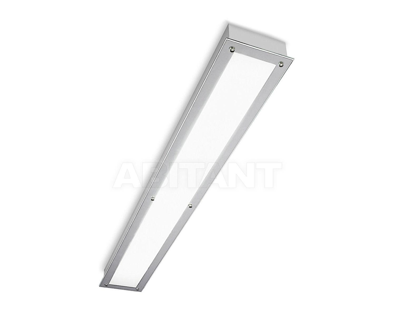 Купить Светильник Window Linea Light Classic 4624