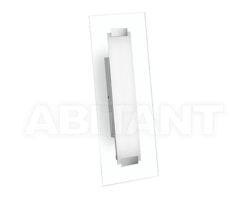 Купить Бра Tabula Linea Light Classic 5055