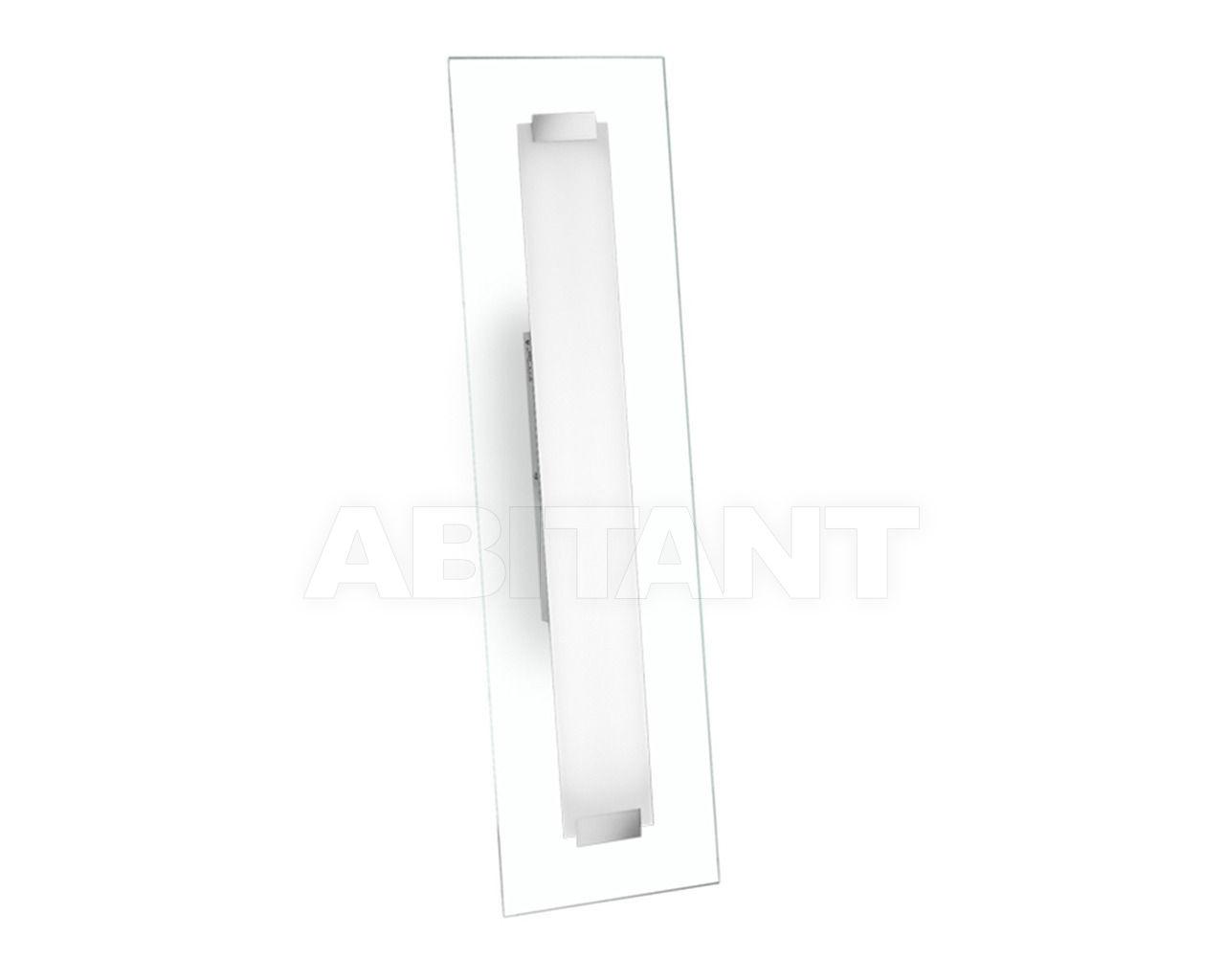 Купить Светильник настенный Tabula Linea Light Classic 6044
