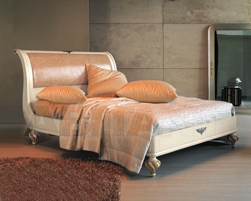 Купить Кровать Bizzotto Mobili srl Mob Singoli Sidney 461