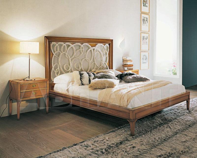 Купить Кровать Bizzotto Mobili srl Mob Singoli Sidney C455 2