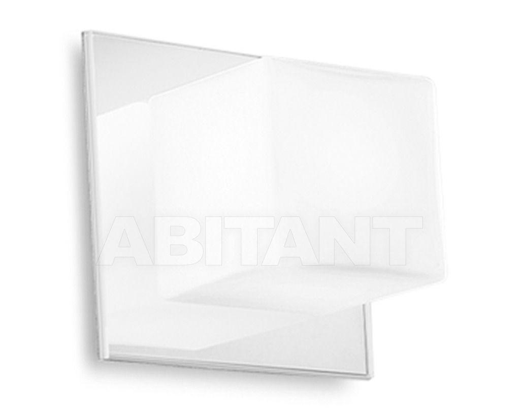 Купить Светильник настенный Linea Light Classic 6413