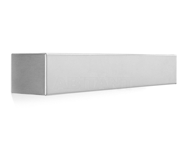 Купить Светильник настенный Box Linea Light Classic 6722