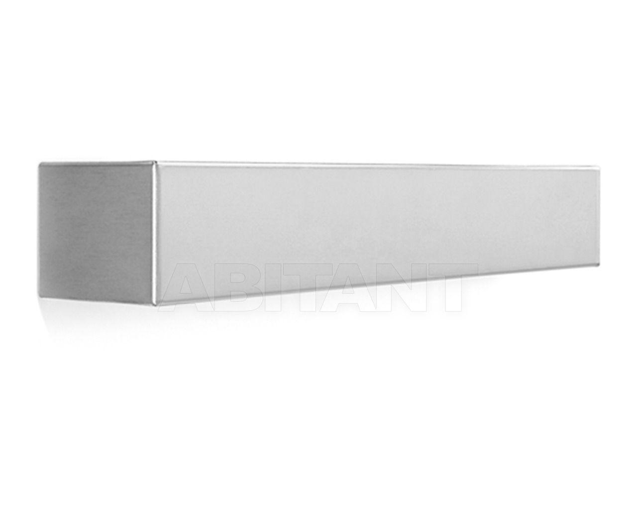 Купить Светильник настенный Box Linea Light Classic 6734