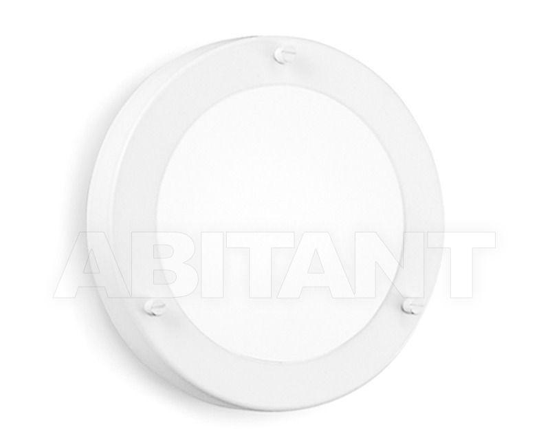 Купить Бра Boat Linea Light Classic 6881