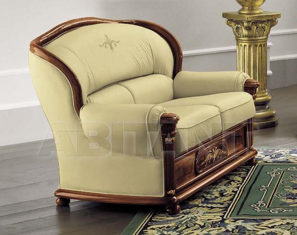 Купить Диван CLASSICA Camelgroup Classic Sofas 2011 2 Seater CLASSICA