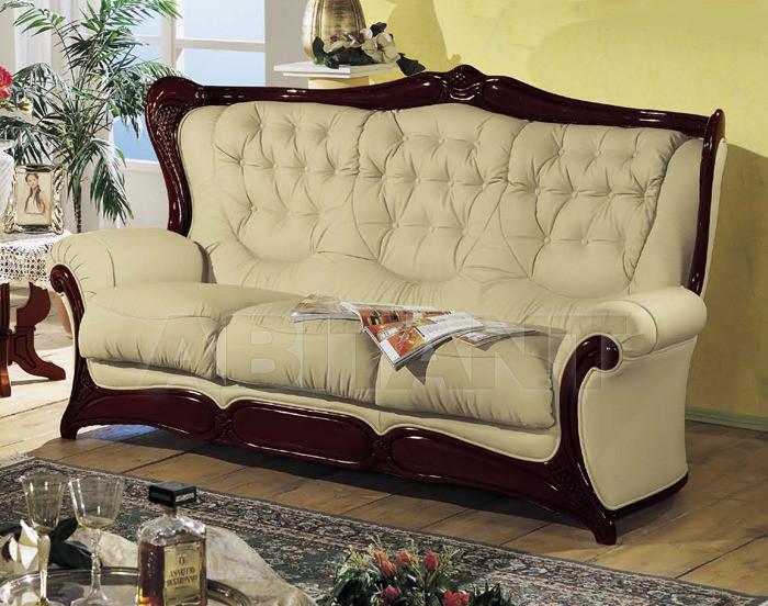Купить Диван AMALFI Camelgroup Classic Sofas 2011 3 Seater AMALFI
