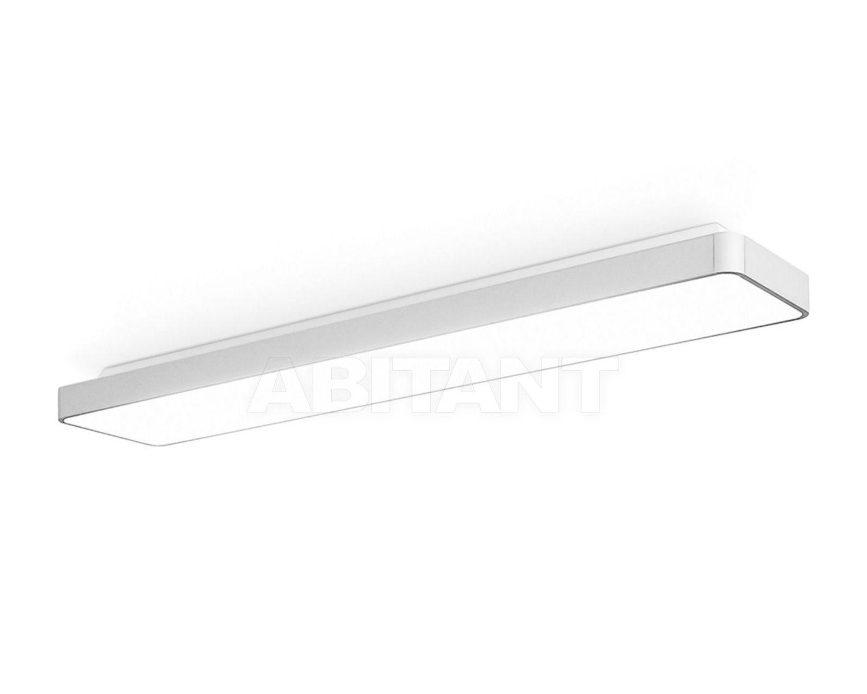 Купить Светильник Al-book Linea Light Classic 6951