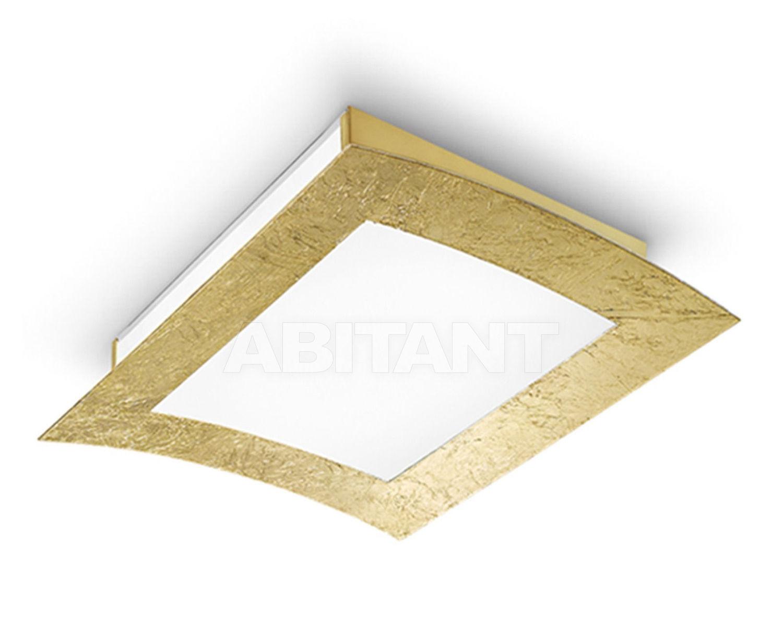 Купить Светильник VI Linea Light Classic 6973