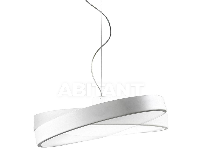 Купить Светильник Move Linea Light Classic 7123