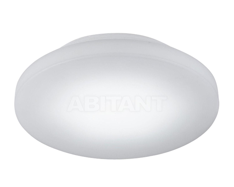 Купить Светильник Plate Linea Light Classic 7152