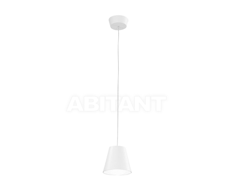 Купить Светильник Conus Linea Light Classic 7248