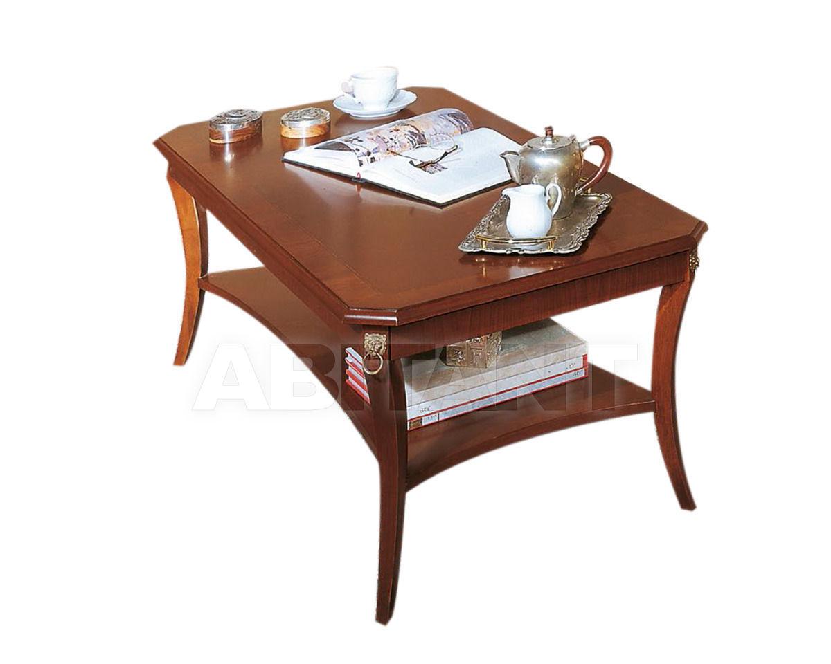 Купить Столик кофейный Guerra  Vanni 2014 1193