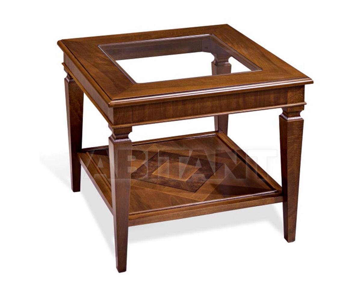 Купить Столик кофейный Guerra  Vanni 2014 1206