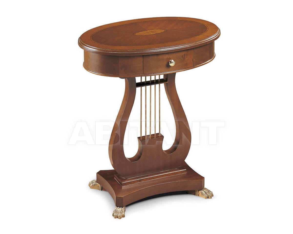Купить Столик приставной Guerra  Vanni 2014 1215