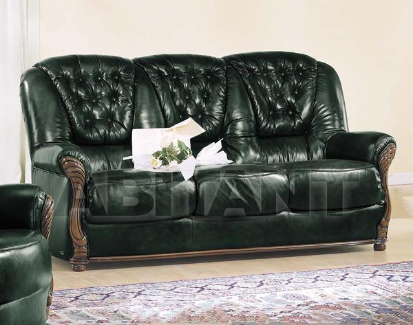 Купить Диван PISA Camelgroup Classic Sofas 2011 3 Seater PISA