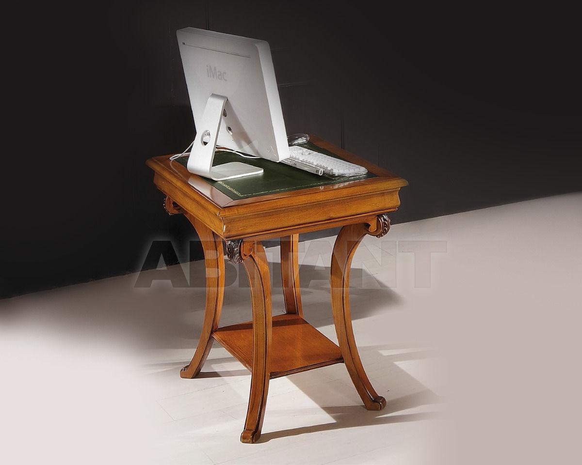 Купить Столик приставной Guerra  Vanni 2014 1250pc