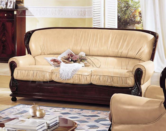 Купить Диван PARIGI Camelgroup Classic Sofas 2011 3 Seater PARIGI