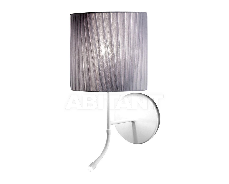 Купить Бра Kyria Linea Light Classic 7332