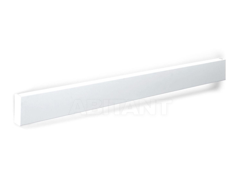 Купить Светильник настенный Box Linea Light Classic 7387