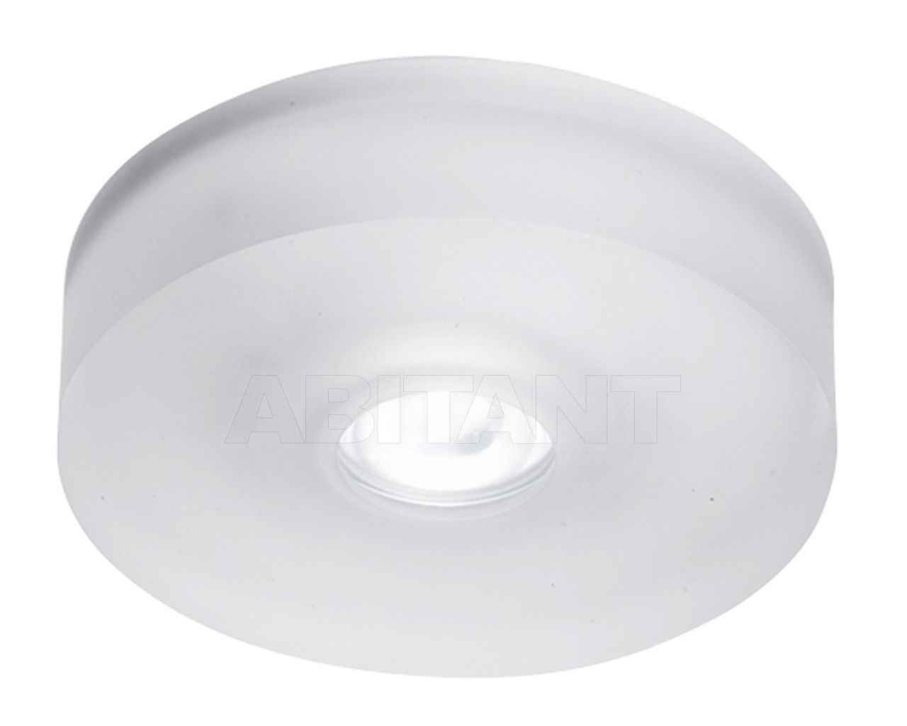 Купить Светильник One to One Linea Light Classic 7617
