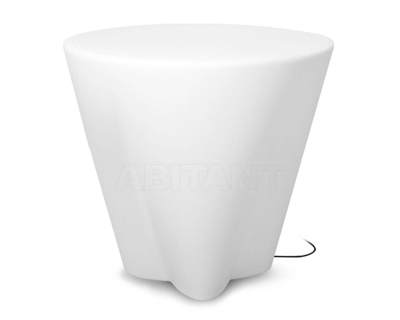 Купить Лампа напольная Flower Linea Light Classic 10050