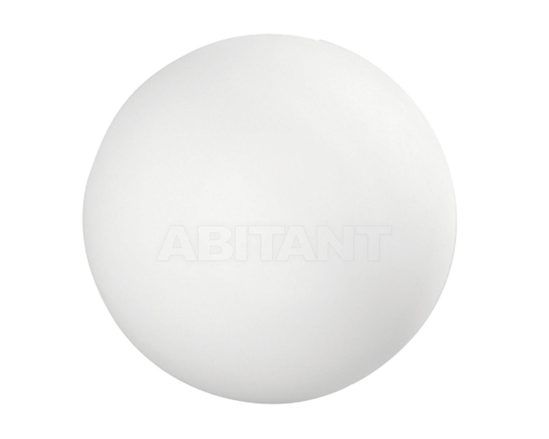 Купить Лампа напольная Oh! Linea Light Classic 10100