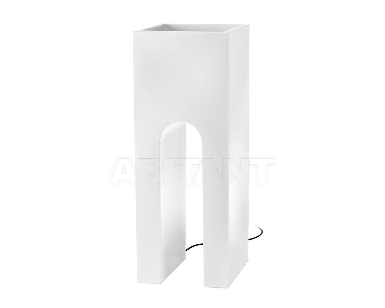 Купить Лампа напольная Roma Linea Light Classic 10230