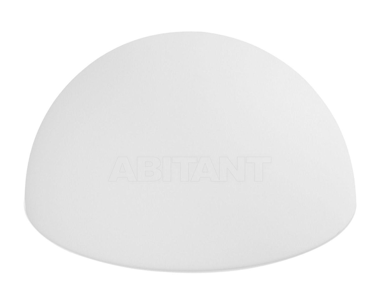 Купить Лампа напольная Ohps! Linea Light Classic 10381