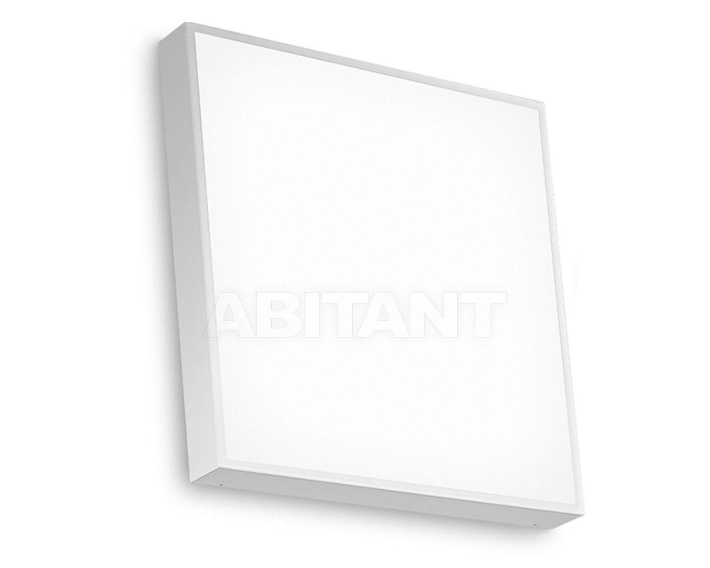 Купить Светильник настенный Box Linea Light Classic 71192