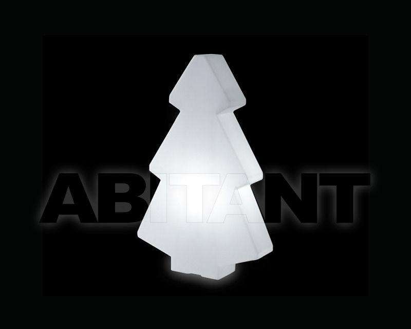 Купить Лампа настольная Slide Lights SD TRE045