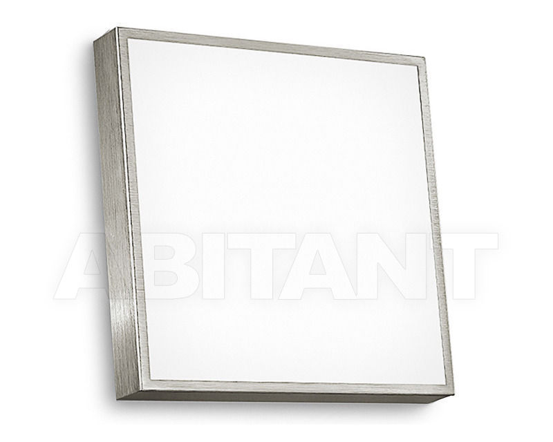 Купить Светильник настенный Box Linea Light Classic 71659